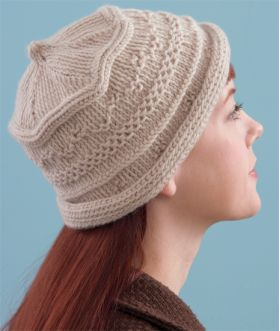 Martingale - New Twists on Twined Knitting eBook