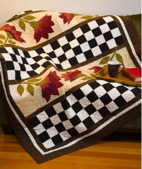 Martingale - Urban Country Quilts eBook