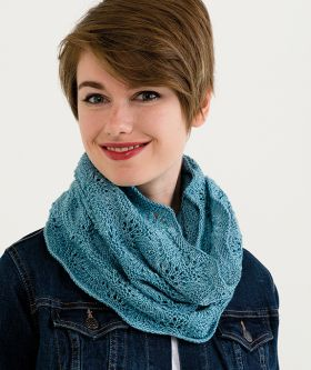 Martingale - Stunning Stitches eBook