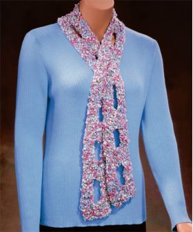 Martingale - Little Box of Scarves II eBook