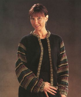 Martingale - Knit It Your Way eBook