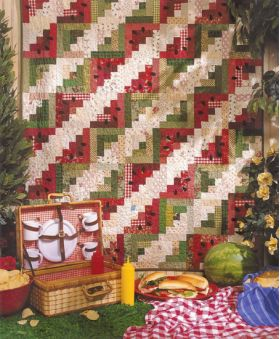 Martingale - The Best of Black Mountain Quilts eBook