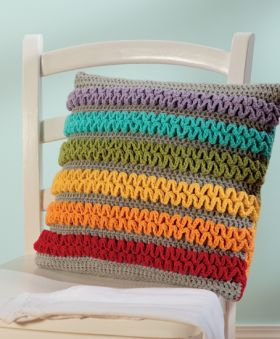 Martingale - Modern Baby Crochet eBook