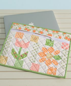 Martingale - Patchwork Picnic (Print version + eBook bundle)
