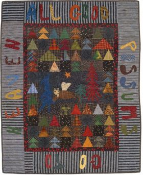 Martingale - Design Your Own Quilts  eBook