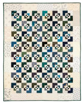 Martingale - Super Scrap Quilts eBook