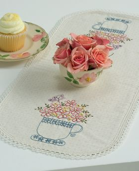 Martingale - Patchwork Loves Embroidery Too (Print version + eBook bundle)