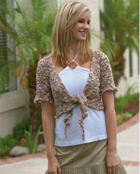 Martingale - Chic Knits eBook