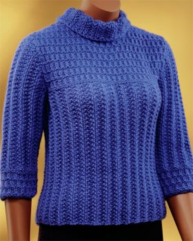 Martingale - Top-Notch Knits eBook