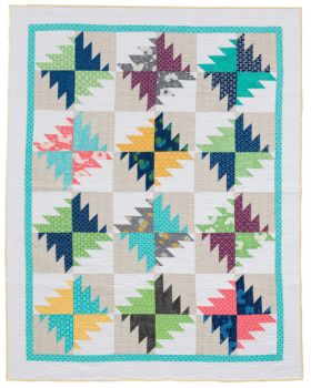 Martingale - Fabulously Fast Quilts eBook