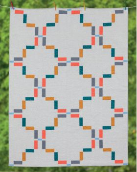 Martingale - Irish Chain Quilts eBook