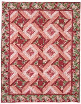 Martingale - Ribbon Star Quilts eBook