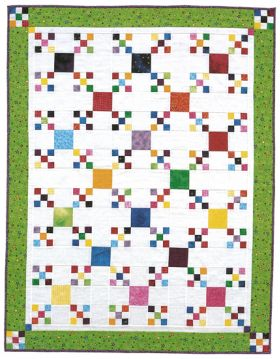 Martingale - Quilts from the Heart eBook