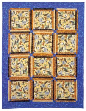Martingale - Let's Quilt! eBook