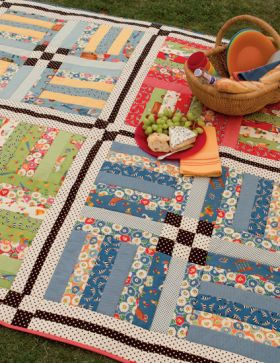 Martingale - Quilting for Joy eBook