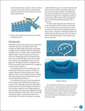 Martingale - Knitter's Know-How eBook