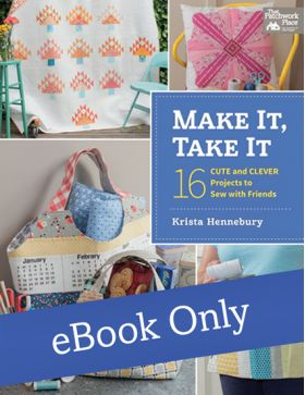 Martingale - Make It, Take It eBook