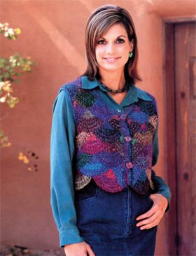 Martingale - Dazzling Knits eBook