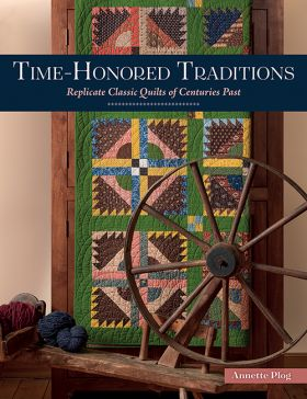 Martingale - Time-Honored Traditions