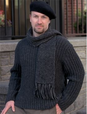 Martingale - Casual, Elegant Knits eBook