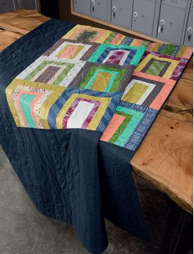 Martingale - Modern Heritage Quilts eBook