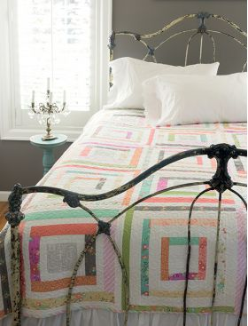 Martingale - Sunday Best Quilts (Print version + eBook bundle)
