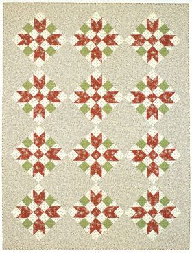 Martingale - Lickety-Split Quilts -  Fast Projects from BIG Blocks eBook