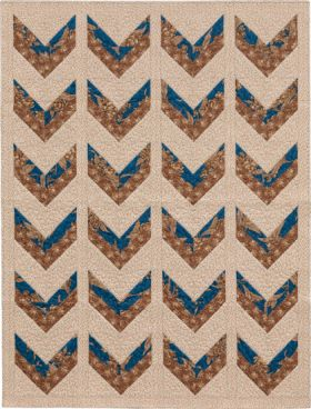 Martingale - Strip-Smart Quilts II eBook
