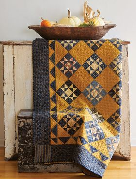 Martingale - The Big Book of Favorite Scrap Quilts
