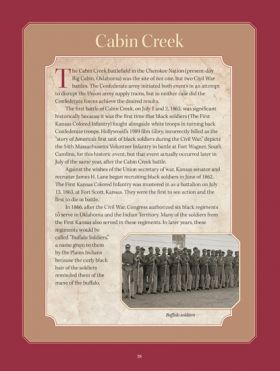 Martingale - Tributes and Treasures eBook