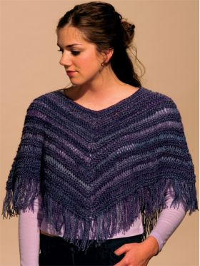 Martingale - Top Down Sweaters eBook