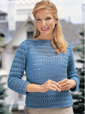 Martingale - The Pleasures of Knitting eBook