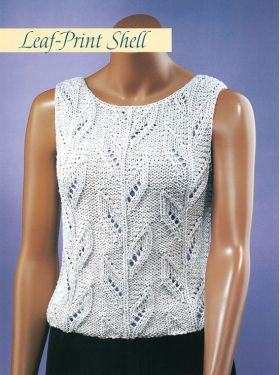 Martingale - Knit it Now! eBook