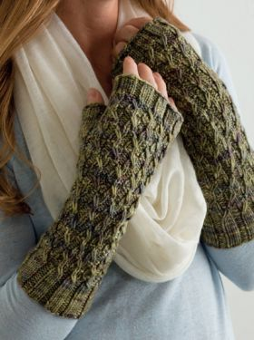 Martingale - Cozy Stash-Busting Knits (Print version + eBook bundle)