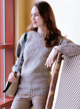 Martingale - Saturday Sweaters eBook