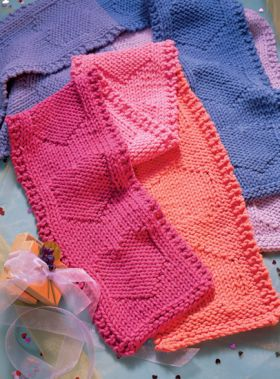 Martingale - Knit Bright eBook