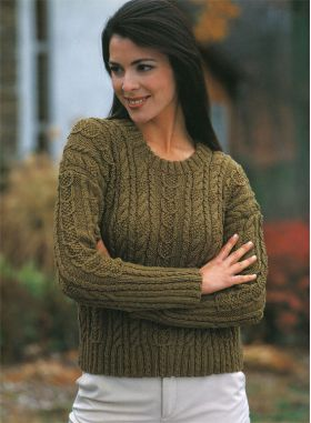 Martingale - Basically Brilliant Knits eBook