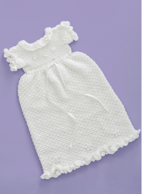 Martingale - Crochet Baby Style eBook