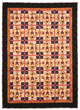 Martingale - Jack and Jill Quilts eBook