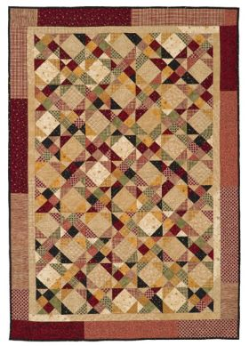 Martingale - On-Point Quilts eBook