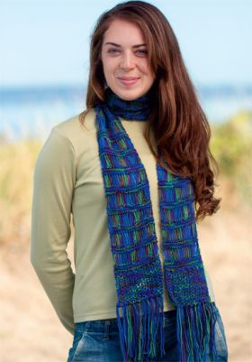 Martingale - Special Little Knits from Just One Skein eBook
