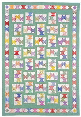 Martingale - The Big Book of Nickel Quilts