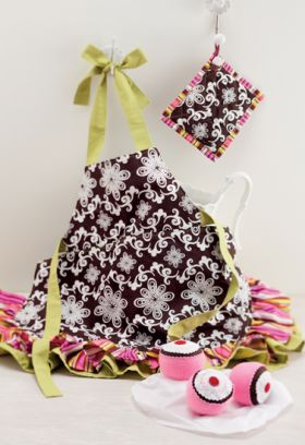 Martingale - Sew Gifts! eBook