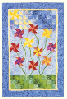 Martingale - Growing Up with Quilts eBook