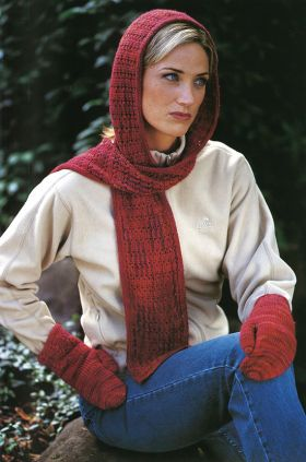 Martingale - Beyond Wool eBook