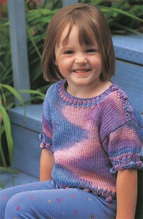 Martingale - Clever Knits eBook