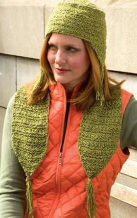 Martingale - Silk Knits eBook