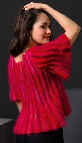 Martingale - Knitting Pleats eBook