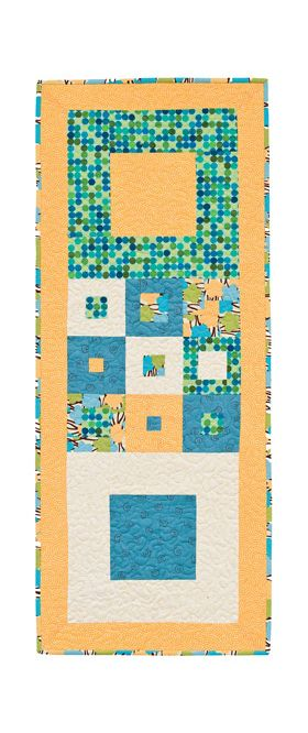 Martingale - Quilting Your Style eBook