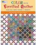 Martingale - Color for the Terrified Quilter (Print version + eBook bundle)